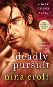 Deadly Pursuit MM Cover 3p-001