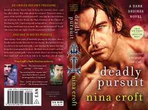 Deadly Pursuit MM Cover 3p